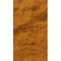 Cayennepeber 100gr