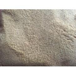 røgsmuld fin s24 1kg (bøgesmuld)