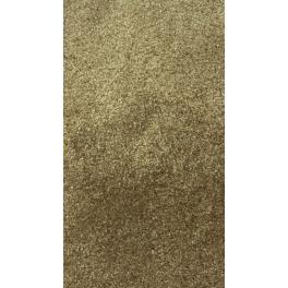 Selleri Salt 200Gr