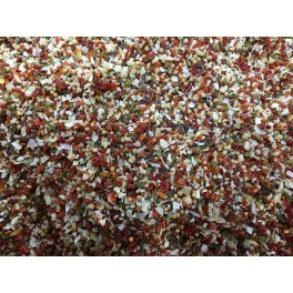 Hawai Krydderi 200Gr,