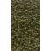 Grøn Malbar Peber 100gr
