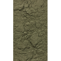 Basilikum Pulver 100Gr