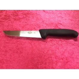 Victornox Slagterkniv med 16cm blad