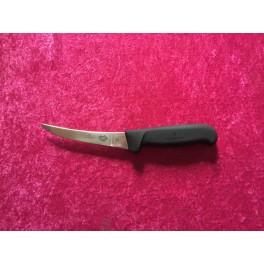 Victornox Udbener kniv med 12cm blad
