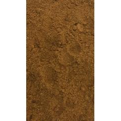 Tandoori Masala Krydderi 200Gr.