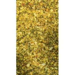 Citron Peber Krydderi 200Gr