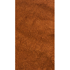 Chili Pulver 200Gr