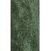 Løvstikke Skåret 50Gr
