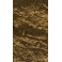 Lakrids pulver 100Gr