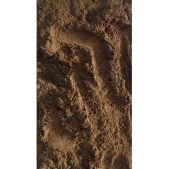 Nilliker Stødt (pulver) 100gr