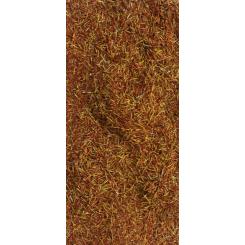 Saflor Blomst Tørret 15Gr