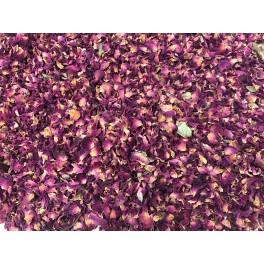 Rosenblade Tørret 10Gr