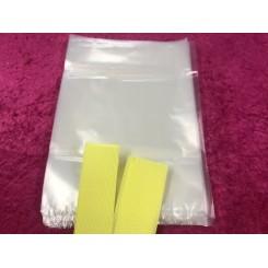 Dry-Aging Poser med vakuum slips 250/350  10stk