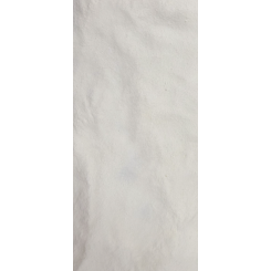 Mælkesukker (Rolan) 100gr.