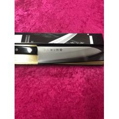 Japansk Kokkekniv 17cm 3lags