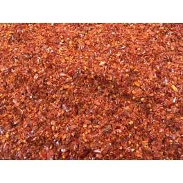 Chili knust 200gr