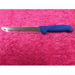 Filetkniv fra Dick 18cm